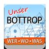 Unser Bottrop App