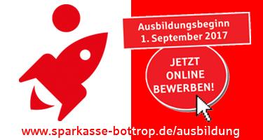375x200_ausbildung - Sparkasse Online Bewerbung