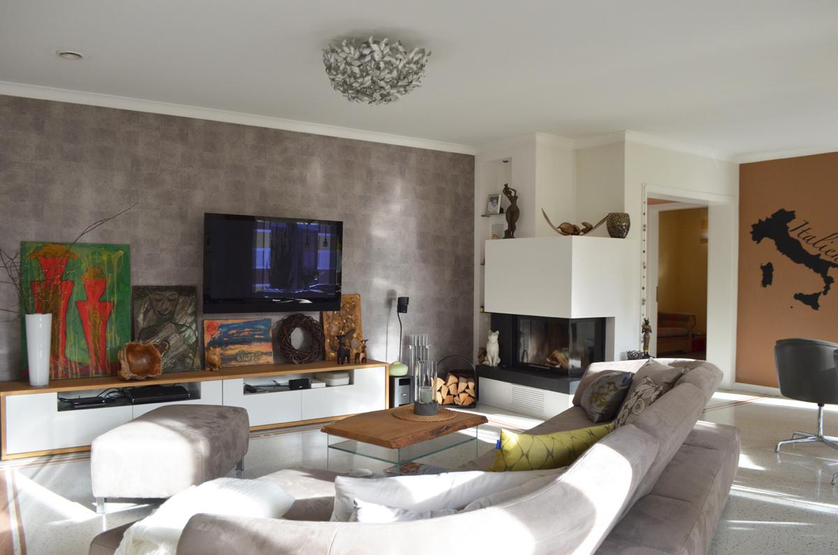 wohn traum immobilien w nscht seinen kunden einen traumhaften 4 advent unser bottrop app. Black Bedroom Furniture Sets. Home Design Ideas