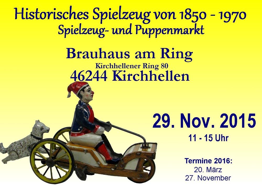 Brauhaus_Am_Ring_Kirchhellen_Spielzeugmark_2015