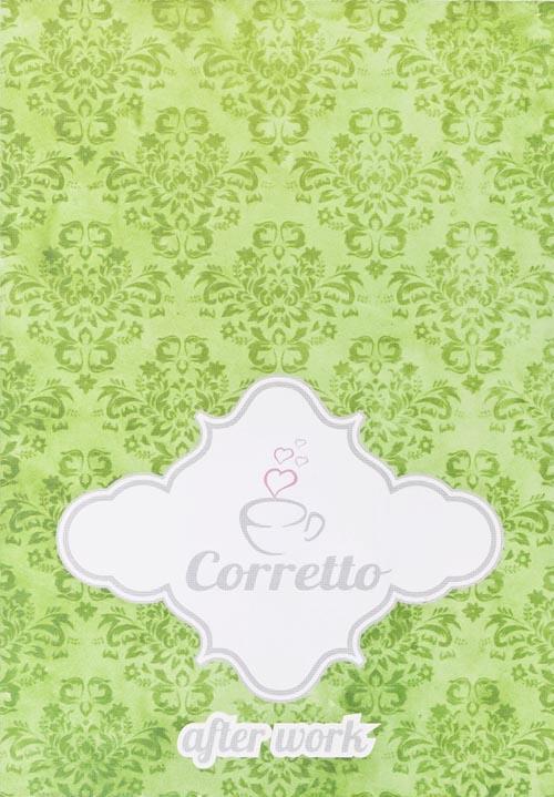 Corretto_Bottrop_Afterwork