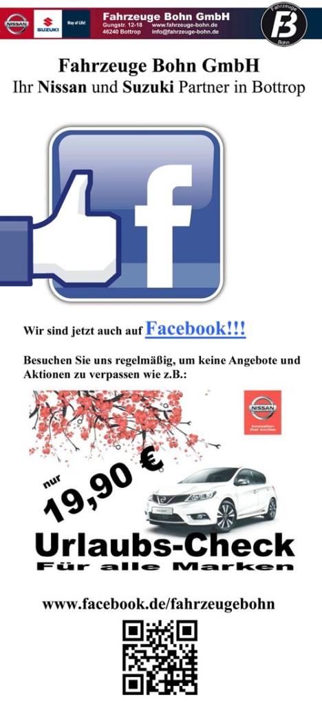 Fahrzeuge_Bohn_Bottrop_Facebook