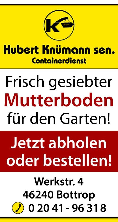 Hubert_Knuemann_Containerdienst_Bottrop_Mutterboden