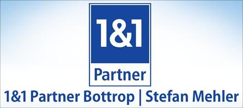 1und1_Bottrop_Mehler