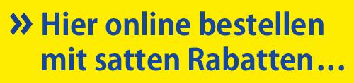 1und1_Bottrop_Mehler_Button_online_bestellen