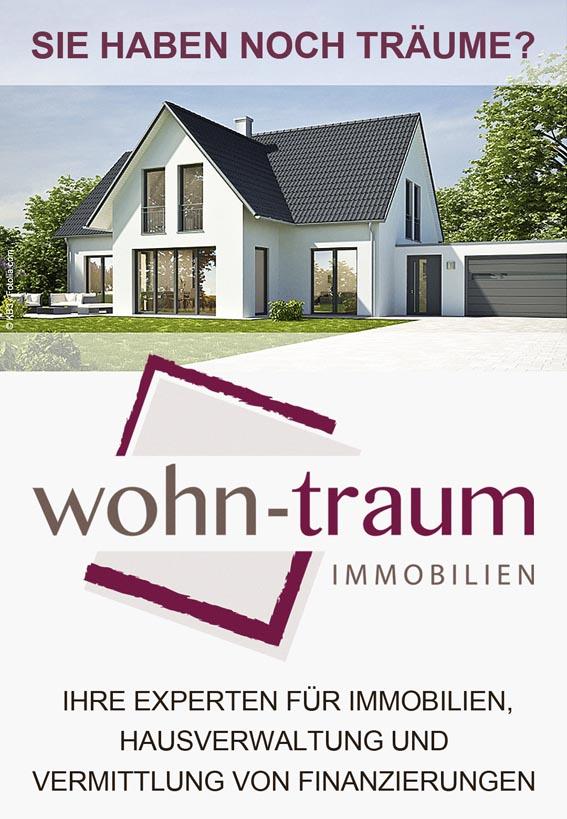 Header_wohn_traum_immobilien