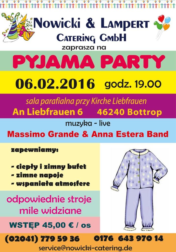 Nowicki_Lampert_pyjama_2016