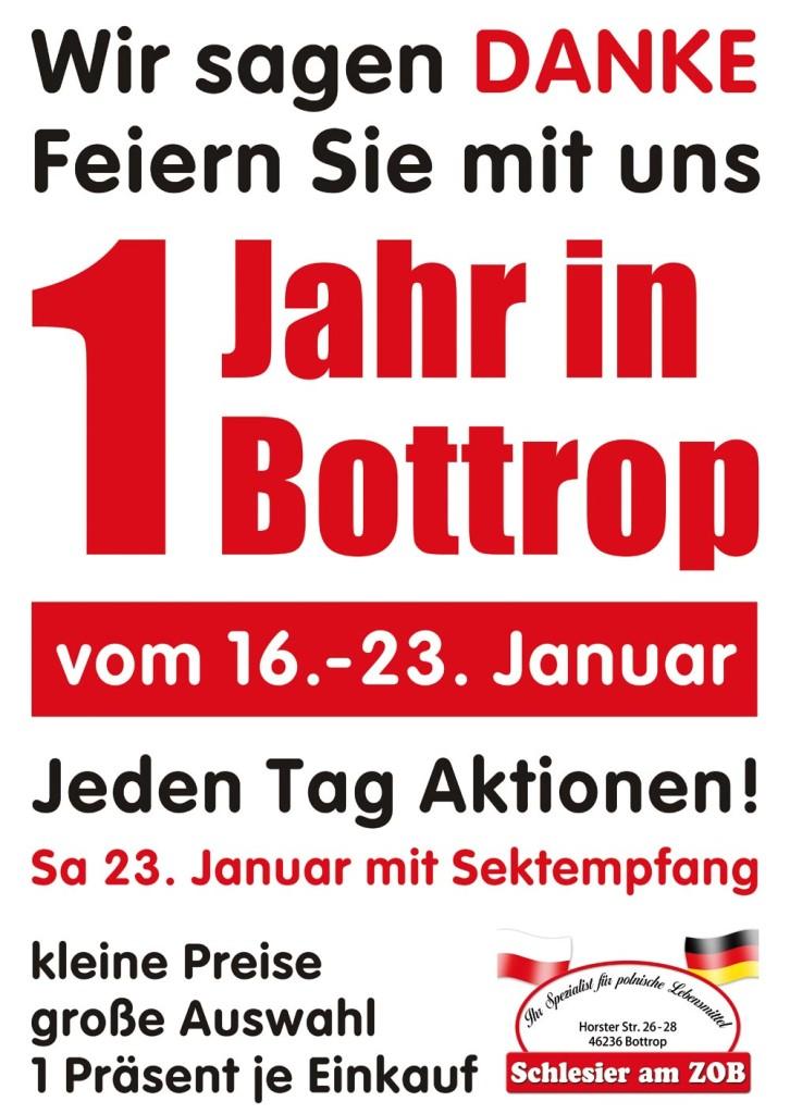Schlesier_am_ZOB_Bottrop_1_jaehriges_Jubilaeum