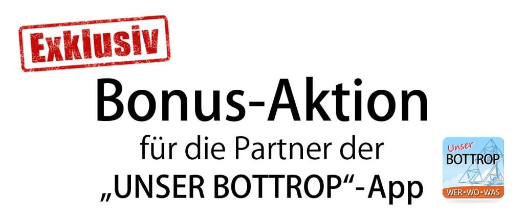 unser_bottrop_app_bonus_aktion_12_2015