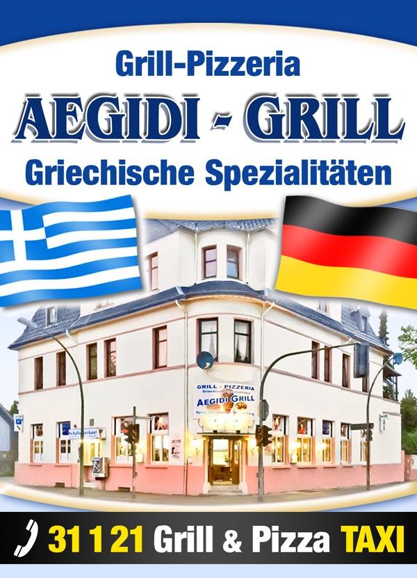 Aegidi_Grill_Bottrop