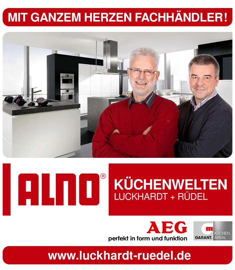 Alno_Kuechenwelten_Luckhardt_Ruedel_Bottrop_Header__900