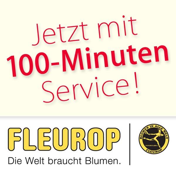 Bluetenzauber_Kirchhellen_Fleurop