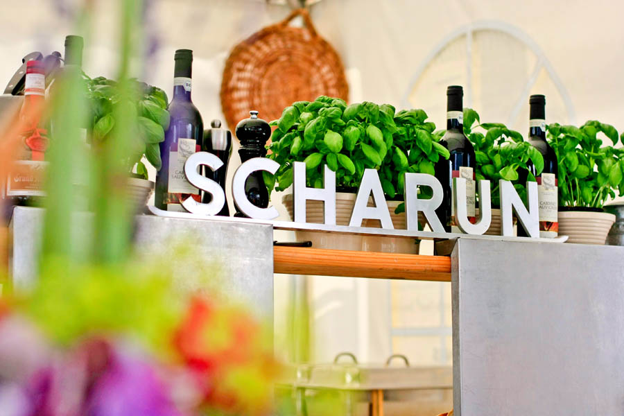 Scharun-Catering-Kirchhellen