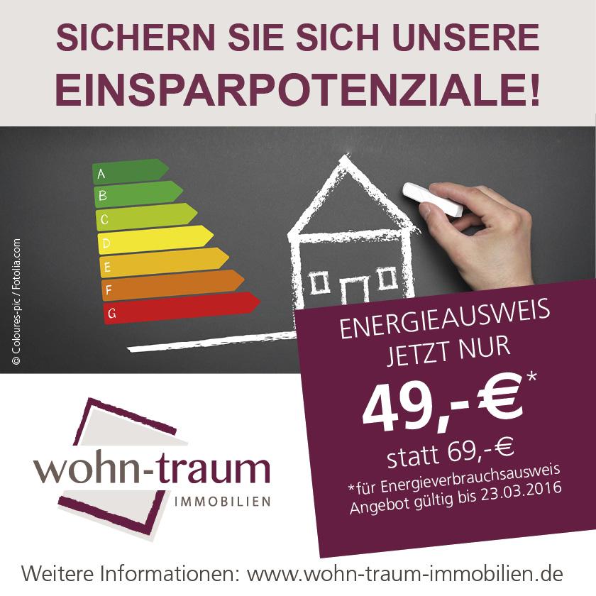 wohn_traum_Anzeige_90x100_Energie