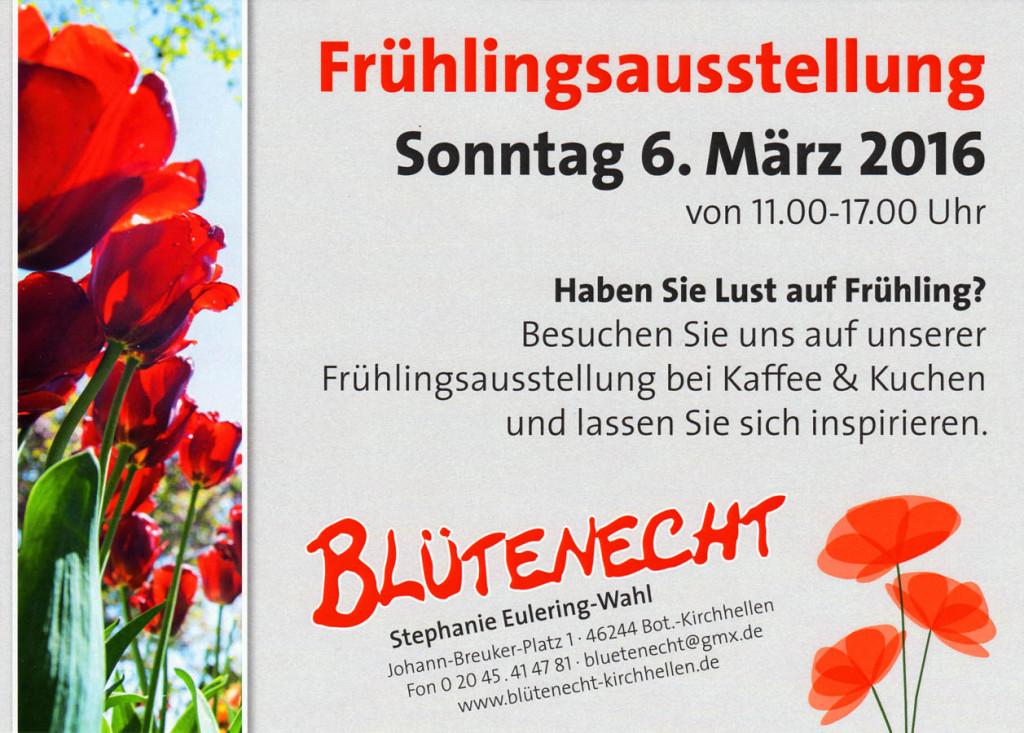 Bluetenecht_Kirchhellen_04_03_2016