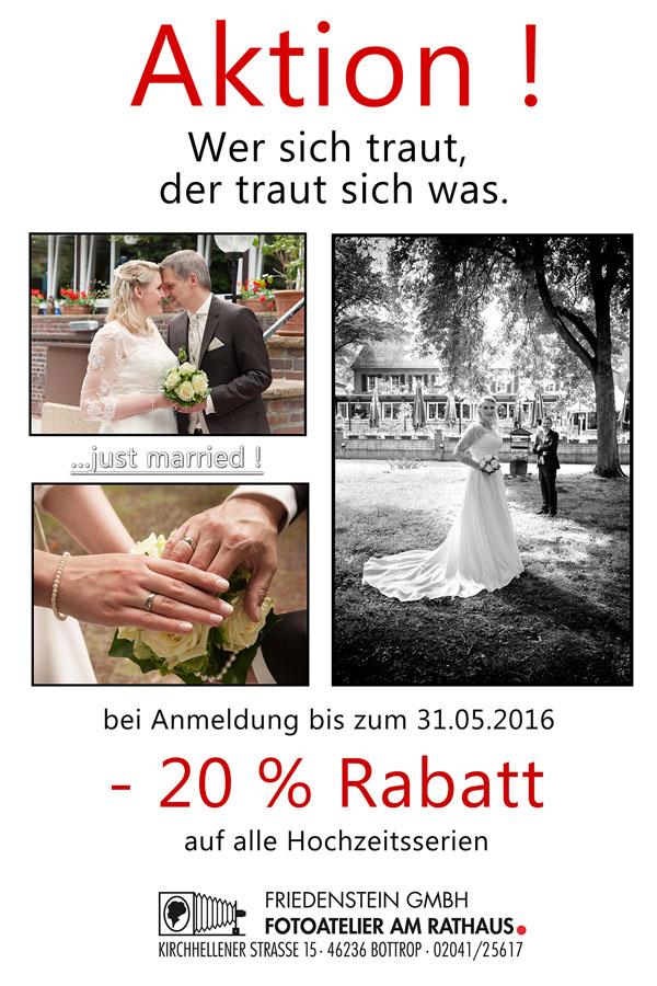 Fotoatelier_Am_Rathaus_Friedenstein_Bottrop_Hochzeit_2016