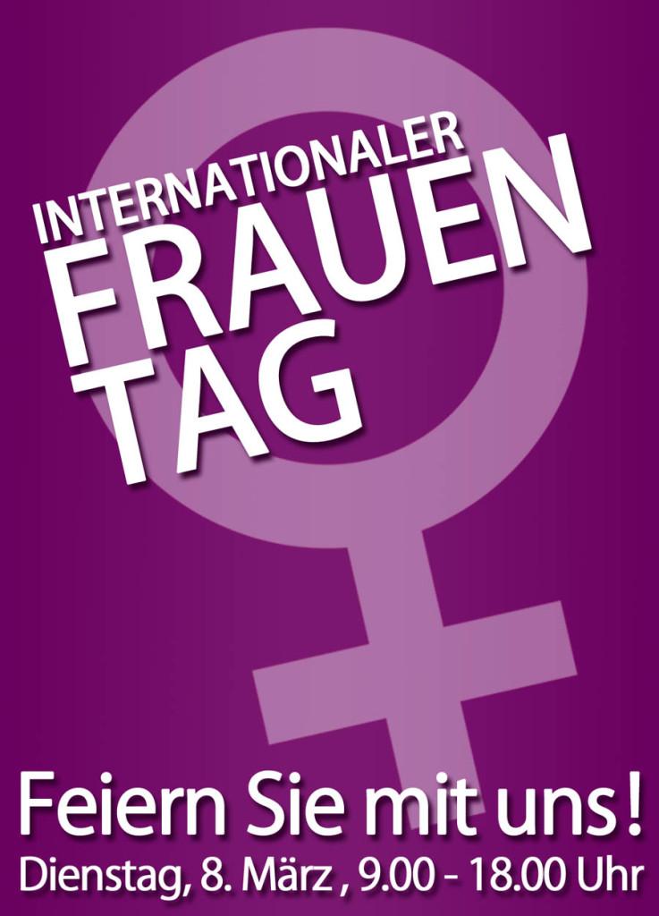 Frauentag_2016
