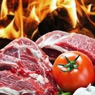 Barbecue_NL