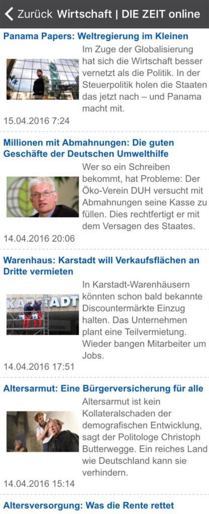 Nachrichten-in-der-Unser-Bottrop-App