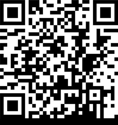 QR-Code-Unser-Bottrop-App