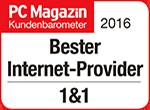 flyout-award-pcmagazin-kundenbarometer-2016