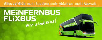meinfernbus