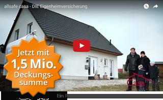 AnnFinanz_allsafe_Casa_Video_2