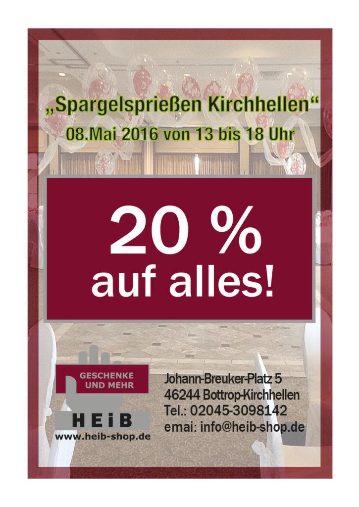 Anzeige HEIB Kirchhellen_052016_push_App
