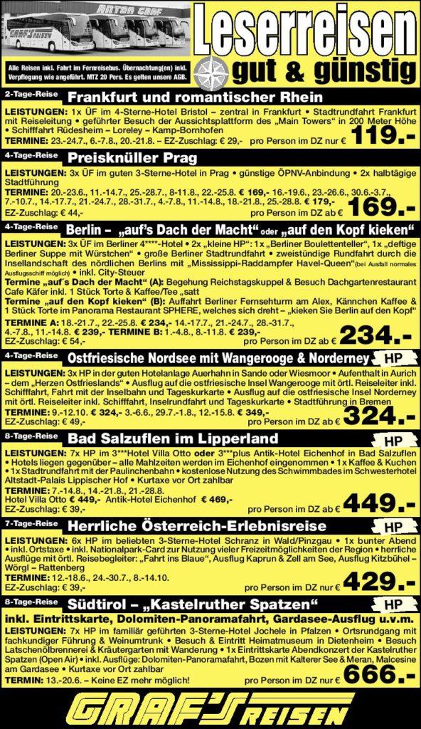 Grafs Allgemein Mi 180516_Internet [406380]-page-001