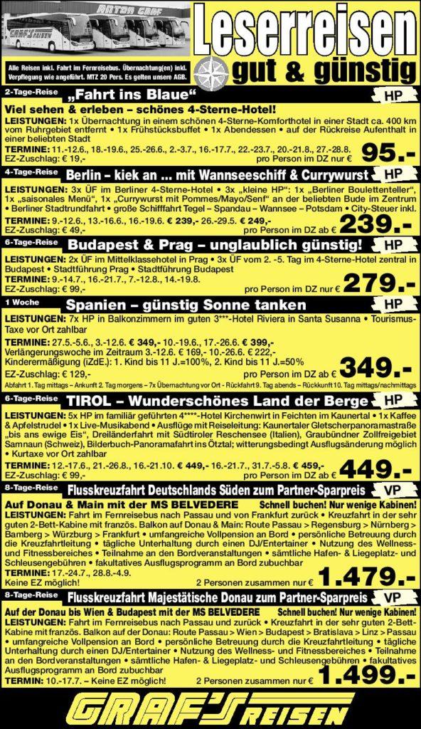 Grafs Allgemein Sa 140516_Internet [406379]-page-001