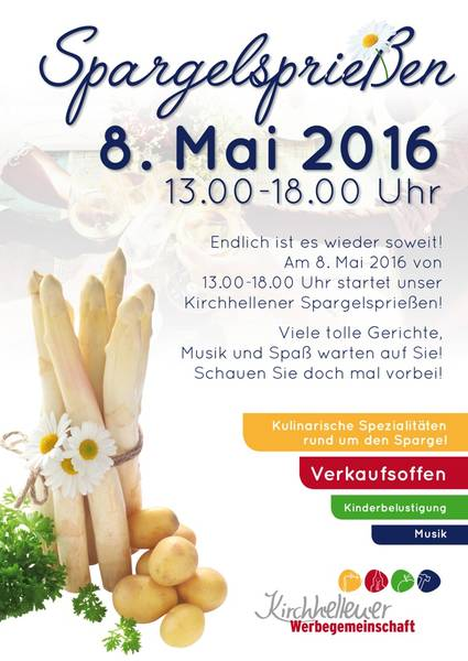 Werbegemeinschaft-Kirchhellen-Spargelspriessen-2016