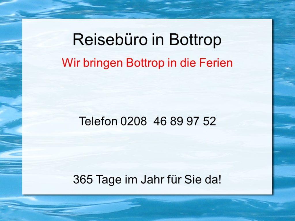 200051-advert-849-file-rbb