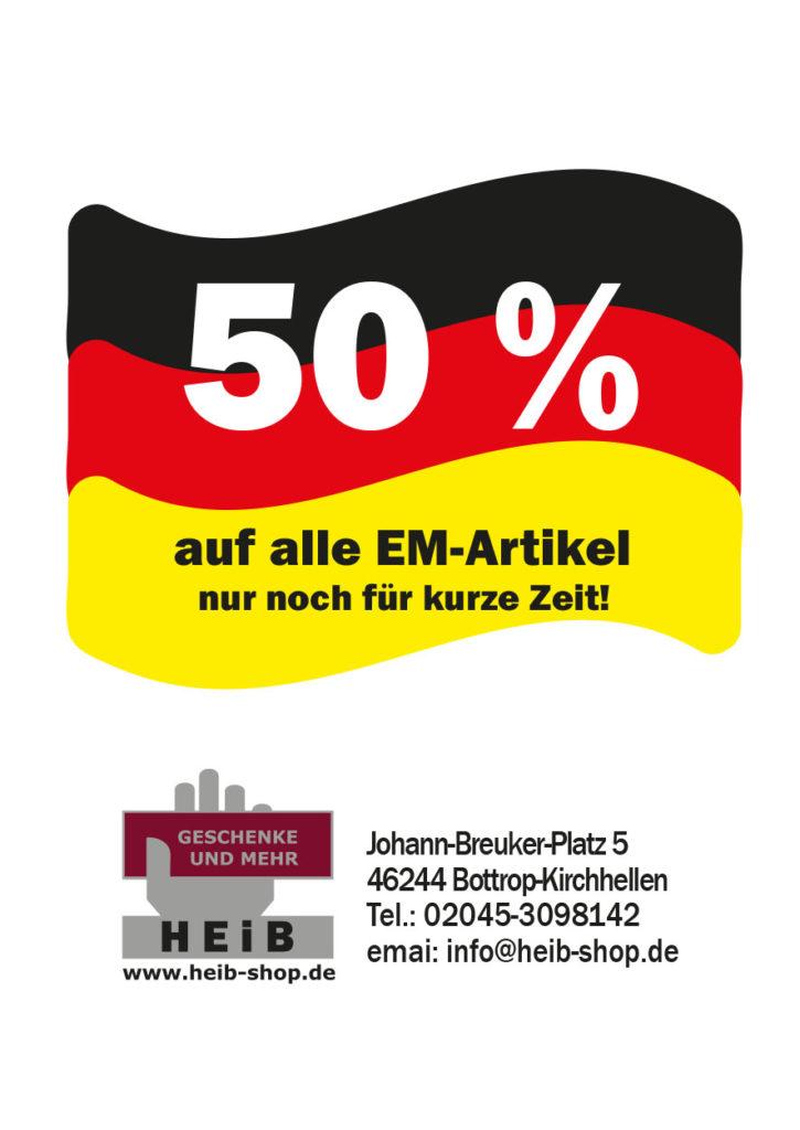 Anzeige HEIB_EM2016_push_App