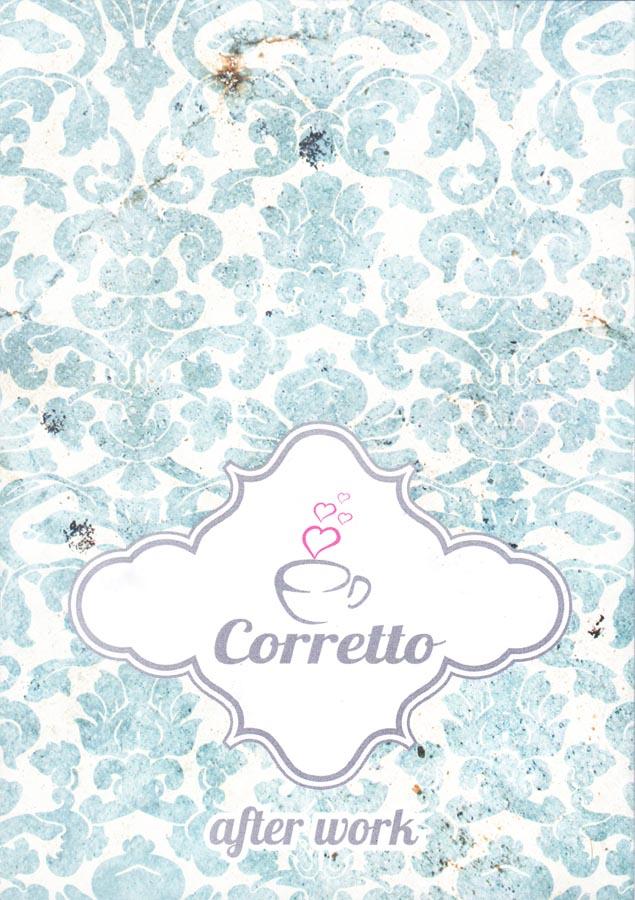 Corretto-Bottrop-Afterwork