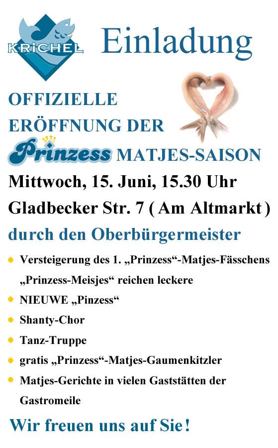 Krichel-Fisch-am Altmarkt-Bottrop-Prinzess-Matjes