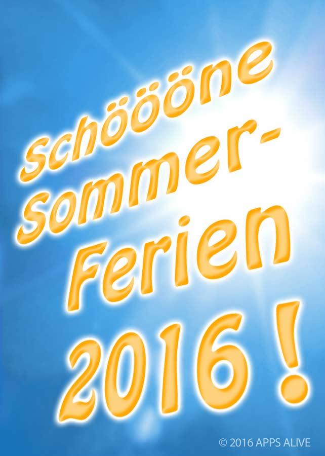 Unser-Bottrop-App-Sommer-Ferien-2016