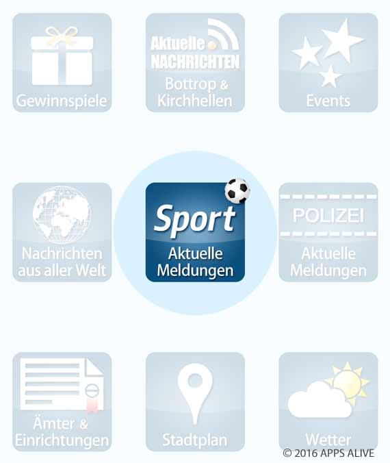 unser-bottrop-app-push-sport1-04-08-2016-1