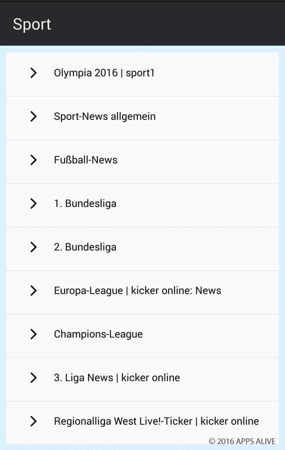 unser-bottrop-app-push-sport1-04-08-2016-2