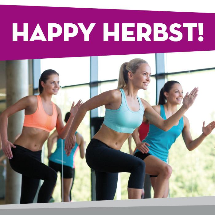 04-84119-happy-herbst-fb-teaser-700x700