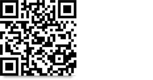 qr-code-unser-bottrop-app-2016