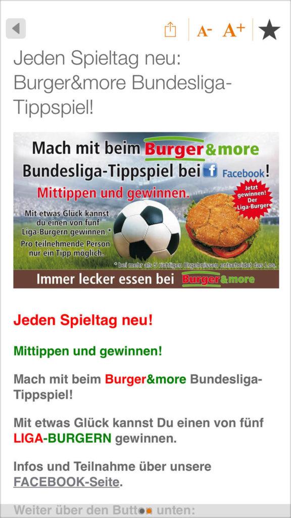 unser-bottrop-app-screenshot-iphone-2