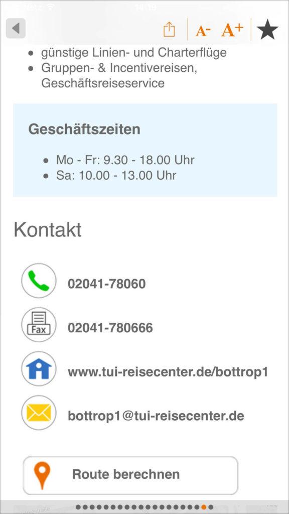 unser-bottrop-app-screenshot-iphone-4
