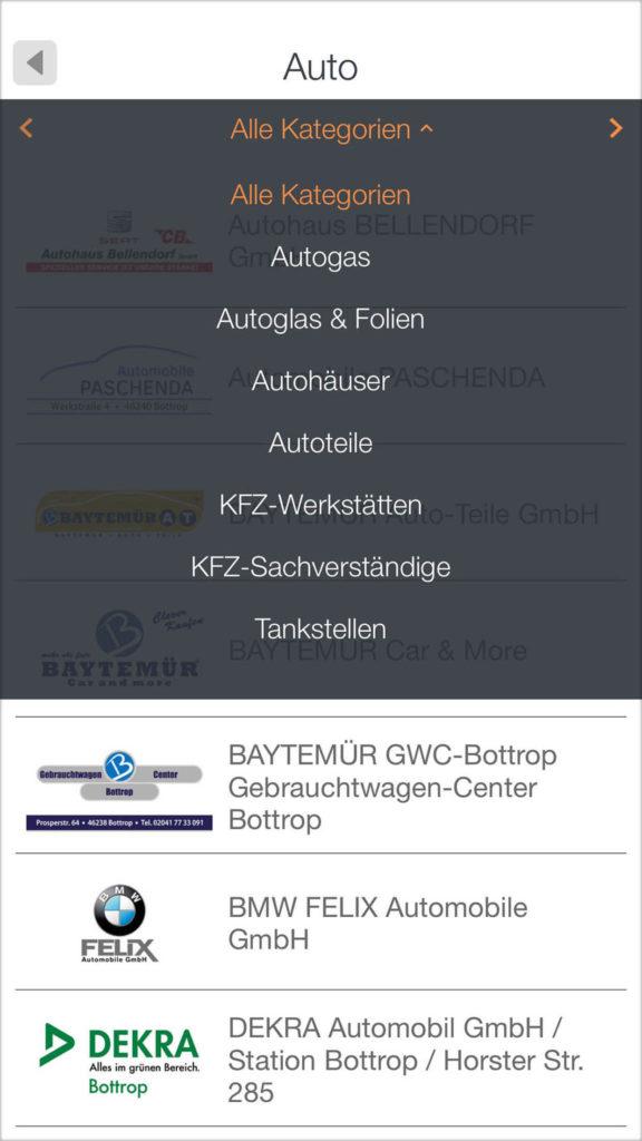 unser-bottrop-app-screenshot-iphone-5