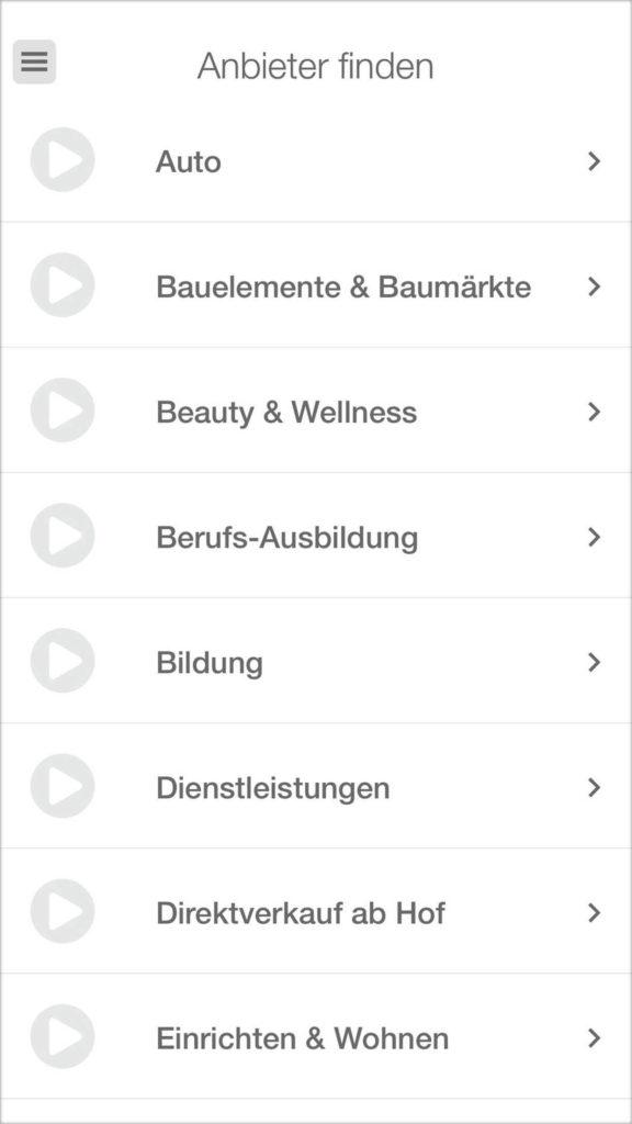 unser-bottrop-app-screenshot-iphone-6