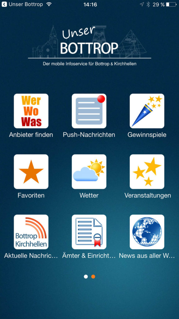 unser-bottrop-app-screenshot-iphone-7