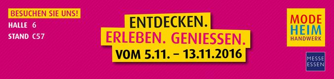 mode-heim-handwerk-banner-6_c57_e1