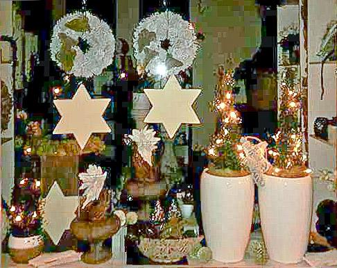 bluetenecht-kirchhellen-adventsaustellung-2016-4