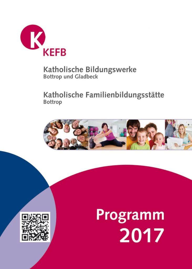 kefb-bottrop-programm-2017