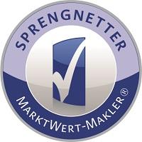 logo_marktwertmakler_3122012_klein
