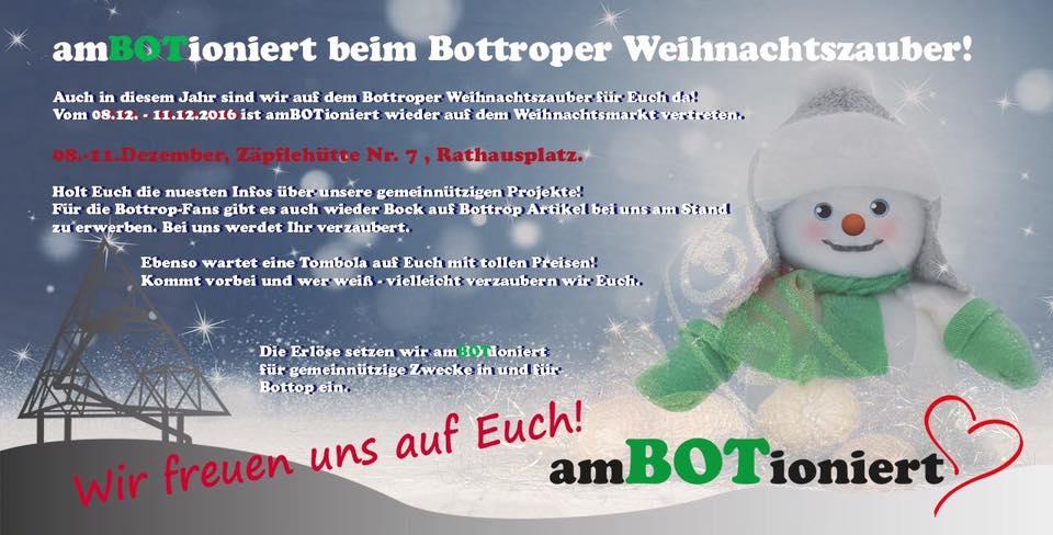 ambotioniert-bottrop-weihnachtszauber-2016